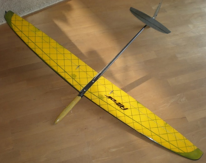 ~/Sailplanes/DLG/Altair/Images/Altair.jpg