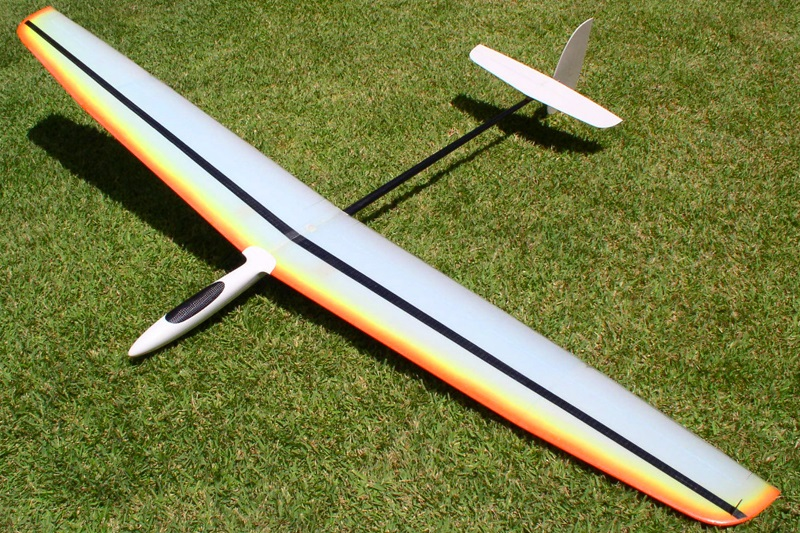 ~/Sailplanes/DLG/ArrowSport/Images/ArrowSport.jpg